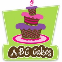 ABC Cakes - Cake Decorator in Bridgeport, Connecticut