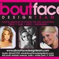 About Face Design Team - Hair Stylist in ,