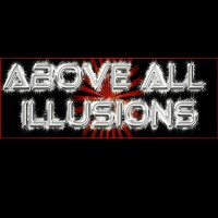 Above All Illusions - Acoustic Band in Lockport, New York