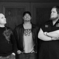 Above The Madness - Bands & Groups in McAlester, Oklahoma