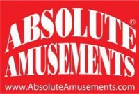 Absolute Amusements - Headshot Photographer in Las Vegas, Nevada