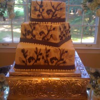 Absolute Event Planning & Cakes - Wedding Florist in ,