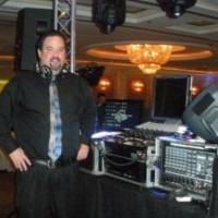 AbsoluteDiscJockey - Mobile DJ in Kenosha, Wisconsin