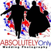 Absolutely Only Wedding Photography - Portrait Photographer in Portland, Oregon