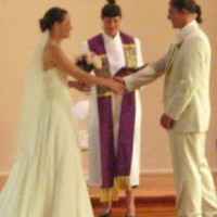 Abundance Weddings - Wedding Officiant in Trenton, New Jersey