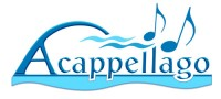 Acappellago - A Cappella Singing Group in Gary, Indiana