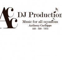 ACC DJ Productions