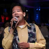 Ace DJ and Karaoke MC Entertainment - Actor in St Petersburg, Florida