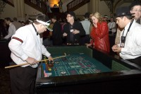 Aces High Casino Parties - Casino Party in San Antonio, Texas