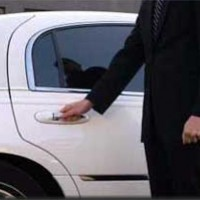 Acevedo Tour & Executive Transportation - Chauffeur in ,