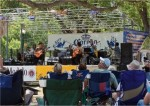 Acoustic Dream in Concert Jazz Fest