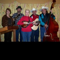 Acoustic Essays - Acoustic Band in Branson, Missouri
