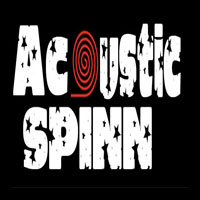 Acoustic SPINN - Top 40 Band in Greenwich, Connecticut