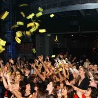 Action Entertainment - Club DJ in Bothell, Washington