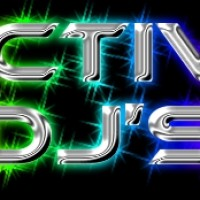 Active DJs - Wedding DJ in Rolla, Missouri