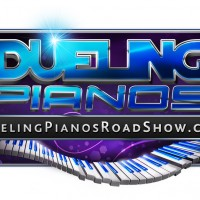 Dueling Pianos Road Show - Pianist in Moose Jaw, Saskatchewan