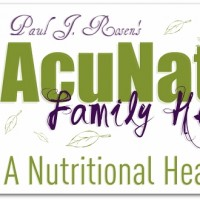 AcuNatural Family Healthcare - Health & Fitness Expert in ,