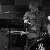 Adam Holmes - Percussionist in Belleville, New Jersey
