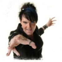 Adam Lambert Tribute Artist - Actor in Melbourne, Florida