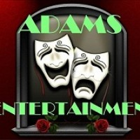 Adams Entertainment. - Costumed Character in Defiance, Ohio