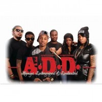 A.d.d_li Band (always Determined & Dedicated) - Hip Hop Group in Levittown, New York