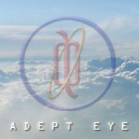 Adept Eye Videography - Wedding Videographer in Anaheim, California