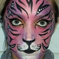 Adorn Me - Face Painter in North Canton, Ohio