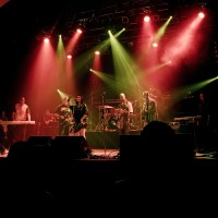 Adrenaline City band - Bands & Groups in Banbury-Don Mills, Ontario