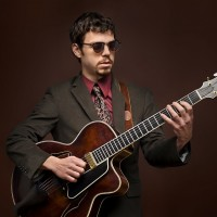 Adrian DiMatteo - Jazz Band in Auburn, New York