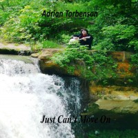 Adrian Torbenson - Singing Guitarist in Winona, Minnesota