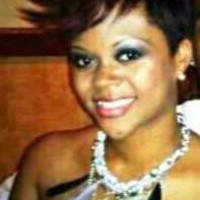 Adrienne L. Jones - Hair Stylist in ,