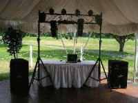 Advanced Mobile Djs - Wedding DJ in Lansing, Michigan