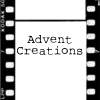 Advent Creations