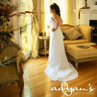 Adyans Photo And Video - Portrait Photographer in Wilmette, Illinois