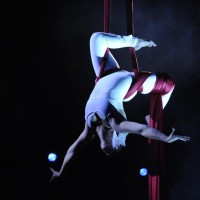 Aerial Dance - Aerialist in Salt Lake City, Utah
