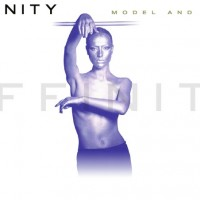 Affinity Models & Talent Agency - Model in Los Angeles, California