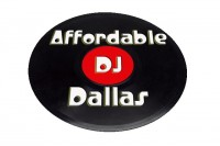 Affordable DJ Dallas
