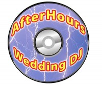 After Hours Wedding DJ - Wedding DJ in New Haven, Connecticut
