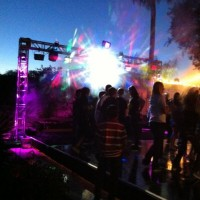 AfterDawnEntertainment - Mobile DJ in Tempe, Arizona