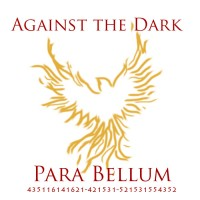Against the Dark - Rock Band in The Woodlands, Texas