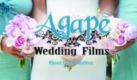 Agape Creations - Event Services in Chillicothe, Ohio