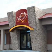 Agave Del Sol - Event Services in Albuquerque, New Mexico