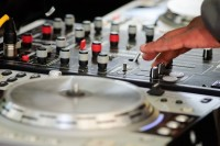 Aiken DJ & Entertainment Services