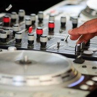 Aiken DJ & Entertainment Services - Radio DJ in Augusta, Georgia
