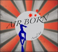 Air Born Aerial Arts