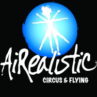 Airealistic - Aerialist / Sports Exhibition in Los Angeles, California