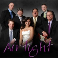 Airtight - Wedding Band / Dance Band in Boston, Massachusetts