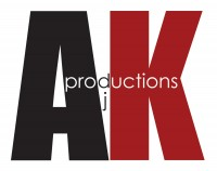 AK Productions Professional Disc Jockey Service