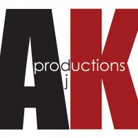 AK Productions Professional Disc Jockey Service - Event DJ in Carlisle, Pennsylvania