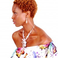 Akia Uwanda - R&B Vocalist in Vero Beach, Florida